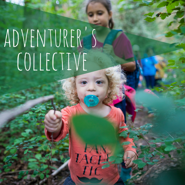 adventurer's collective