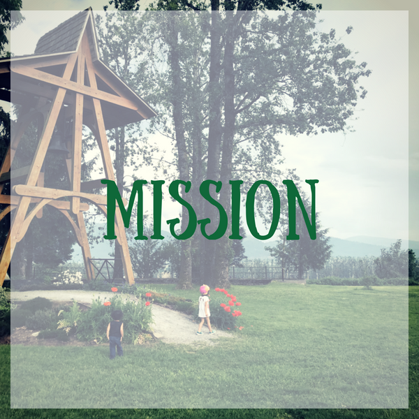 mission british columbia